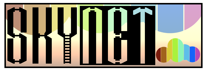 AtomicBase's SkyNet Server